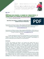 MESTRES_DOS_MARES_O_SABER_DO_TERRITORIO.pdf