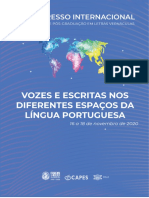 Caderno-da-programacao-do-I-Congresso-do-PPGLEV-1-4