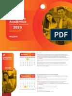 Calendario_Academico_Multivix_Presencial_2020_REVISADO.pdf