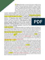 1°parte Economia Aziendale 2