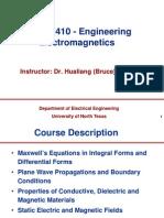 EENG3410-Lecture1