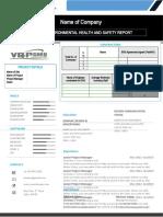 Black and White Cv in MS WORD Design Credit Freepik.com