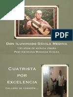 Don Iluminado Dávila Medina -Presentación oral MUED-5201.pdf