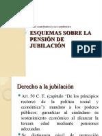 ESQUEMAS JUBILACIÓN 2019 (2).ppt