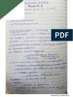 E-portfolio.pdf
