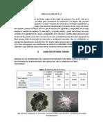 SPG medicion y uso de resultados  fibras estructurales.pdf