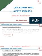 Ex2. CA1 EERI 30.12.20 Marlon Amaro.pdf