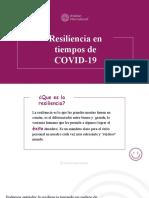 Resiliencia en tiempos de COVID-19. actualizada (1).pptx