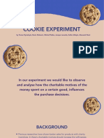 Economic experiment G.7.pdf