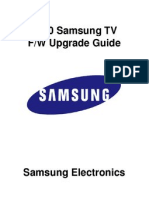 2010_Firmware_Upgrade_Instruction_for_LCD_TV_T-VALAUSC