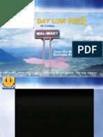 Walmart ME Final_For Presentation