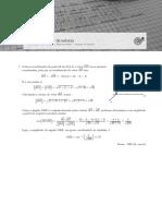 produto_escalar_resol