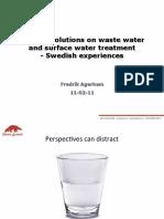 Fredrik Agerhem_Jarven_water india