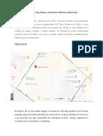 CENTRO CULTURAL ANTIGUO CÍRCULO MILITAR (1).docx
