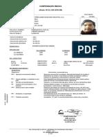 47624599_r.pdf