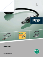 Catálogo_de_sondas_2012-2013.pdf