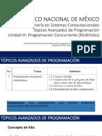 tap-u3-programacionconcurrente-170212033542