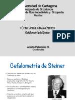 CEFALOMETRIA DE STEINER-3