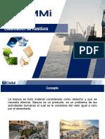 01.- Clasificacion de Residuos.pptx