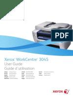 Xerox_WorkCentre_3045_UG.pdf