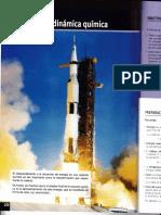 Termódinámica química Química Bachillerato ed edebé.pdf