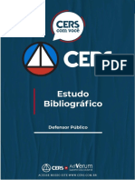 cms_files_101901_1582923630Estudo_Bibliografico_-_Defensor_Publico.pdf