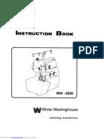 ww6000_instruction_book.pdf
