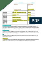Dokument 79 (4).pdf