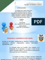 5TO-B-ELEMENTOS-CONSTITUTIVOS-GRUPO-1