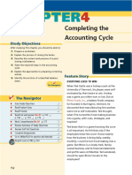Book_Chapter_4_Completing_the_Accounting_Cycle.pdf