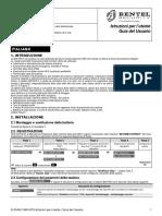 istusbl4BW-KPD-0.0-(D-304241-BW-KPD-Bentel-Rev1-IT-SP).pdf
