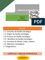 Apresentação1.pptx GESTÃO ESTRATÉGICA