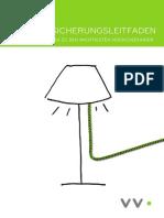 VVO_Leitfaden_Internet_Dezember2015 (1)