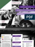 broschuere-kfz-haftpflichtversicherung-data