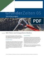 GruenderZeiten-05