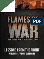 Flames of War - FAQ - LessonsFromTheFront-V4.pdf