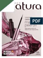 pages_en_ciclo20-20_v1_br_exceto_gv_araguaia_bx_40megas.pdf