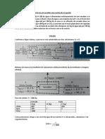 Exemplo_6.pdf