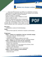 Animer vos réseaux sociaux.pdf