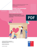 planificando-estrategia-contencion-comunidad-educativa-FINAL-1 (1)
