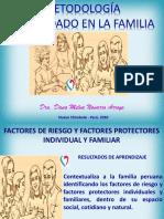 FACTORES DE RIESGO Y FACTORES PROTECTORES INDIVIDUAL Y FAMILIAR-DMNA - MCF-2020.pdf