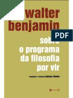 Walter_Benjamin_Sobre_o_programa_da_filo