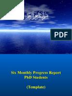PhD-Progress-Presentation-Template (2).ppt