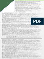 Troisième C du C.E.M 19 P.A.pdf