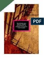 Dialnet-MetodologiaParaElaborarEstudiosDePertinenciaEnRedi-5784966