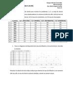 T15. ACTIVIDAD EJERCICIOS P.29 (PE).pdf