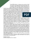 La Ricerca Per La Gestione Dei Rifiuti Secondo Gli Standard Europei
