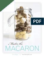 Master the Macaron