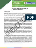 GuíaMetodológica_CuartoTallerFamilia.pdf