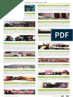Boletín Foco Intercultural Agosto